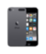 ipod-touch-select-spacegray-2019_GEO_FR_