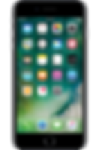 iphone7-plus-front-matblk.png
