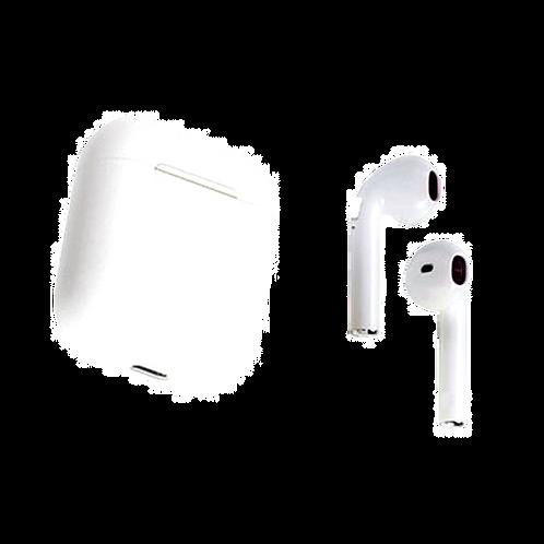 Écouteurs  Sans Fils Bluetooth I9S Avec Boîtier de Charge