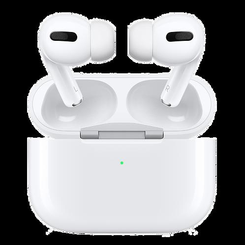 AirPods Pro avec Boîtier de Charge