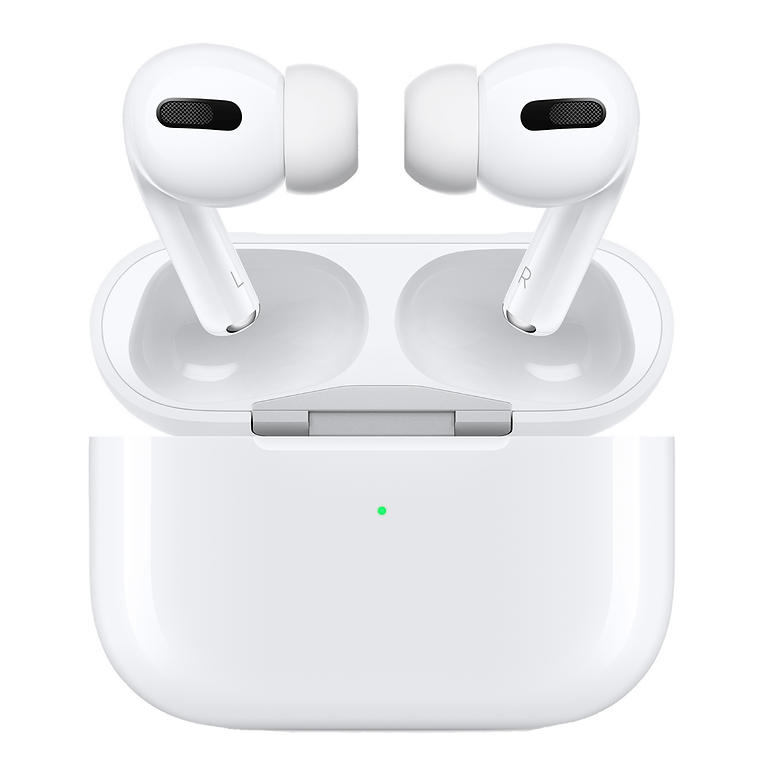 AirPods Pro à gagner !