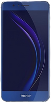 huawei-honor-8-4g-32-go-dual-sim-bleu_ed