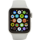 apple-watch-series-4_004.png