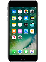 iphone6s_plus_spgry_pf_fr-fr-screen-540x