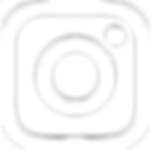 instagram-logo-black-and-white-1.png