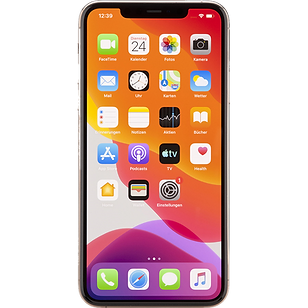 apple-iphone-11-pro-max.png