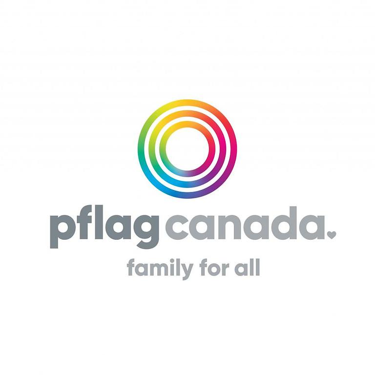 PFLAG Kincardine Monthly Meeting