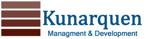 kunarquen Logo 3.2.png