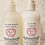 Thumbnail: Goat's Milk Shampoo & Skin Cleanser/Conditioner Set