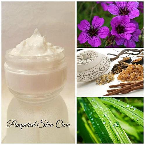 Hashimoto's Treatment Skin Cream