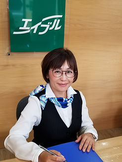 20191017_141243豊田2.jpg