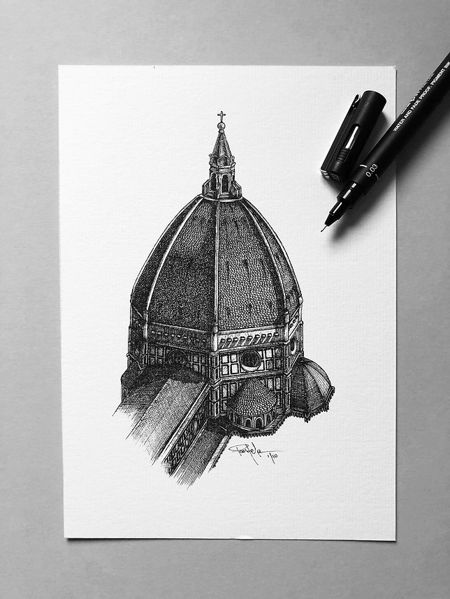 Florence Cathedral 1.jpg