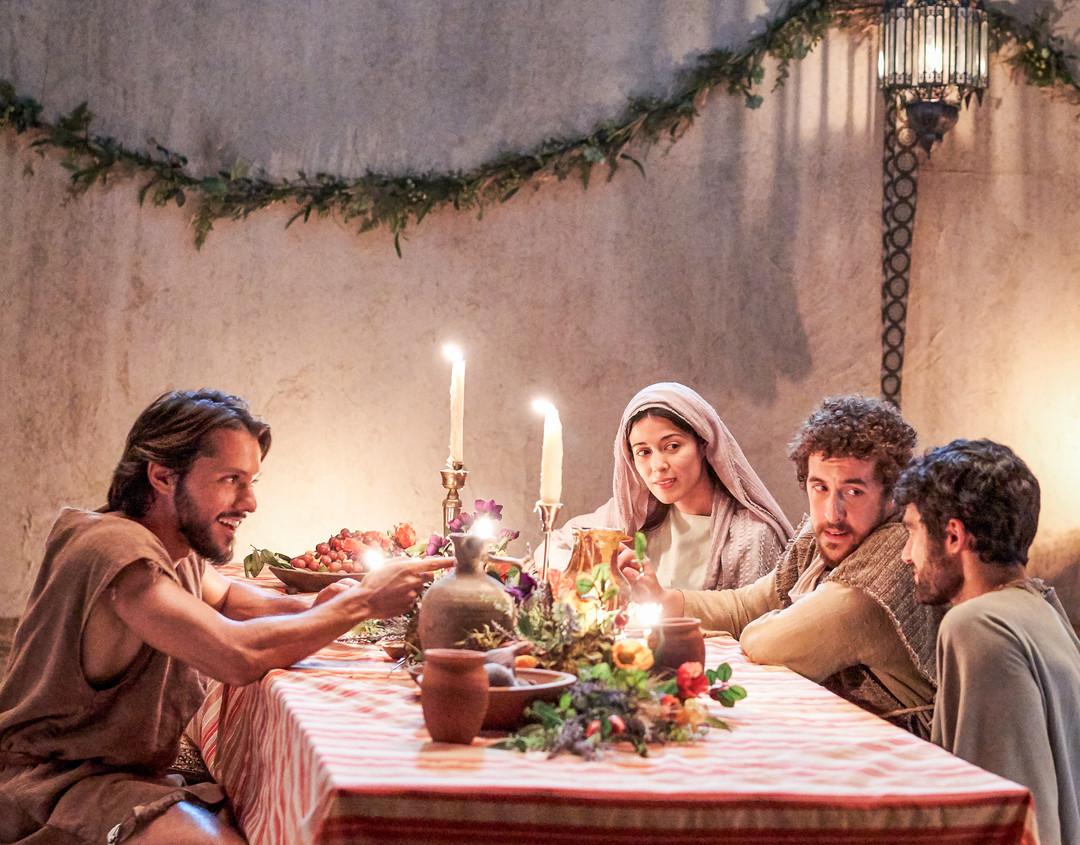 Disciples at the wedding banquet.jpg