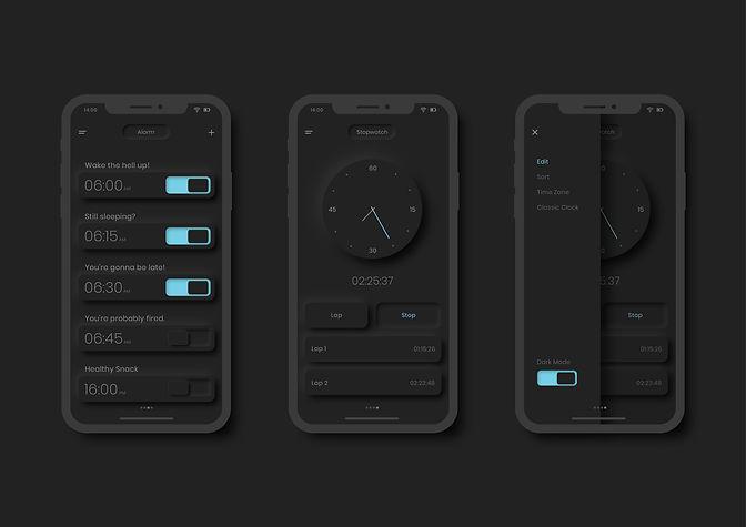 Chrono App 2.jpg