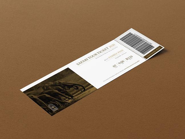 Safari Ticket.jpg