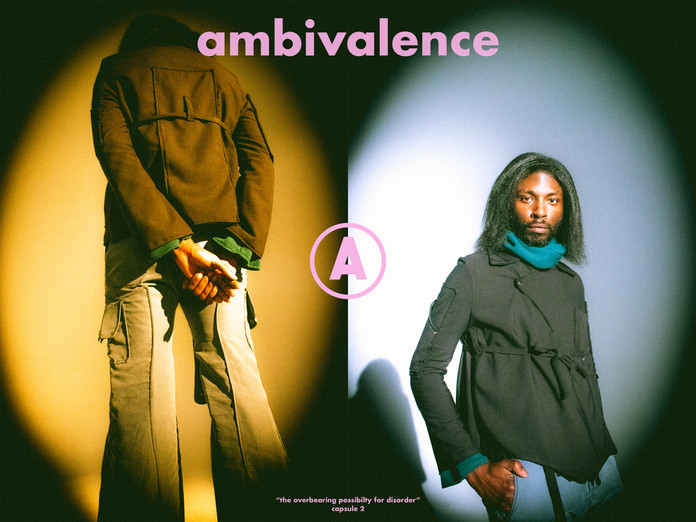 ambivalence capsule 2 side by sides4.jpg