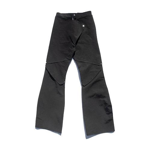 """""""Raincor"""" Receptacle Pants"""