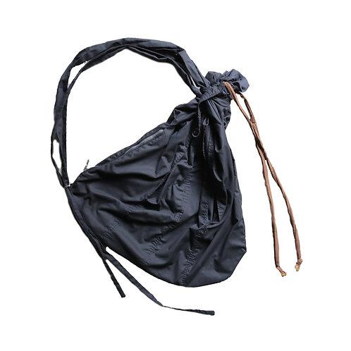 Sash Bag
