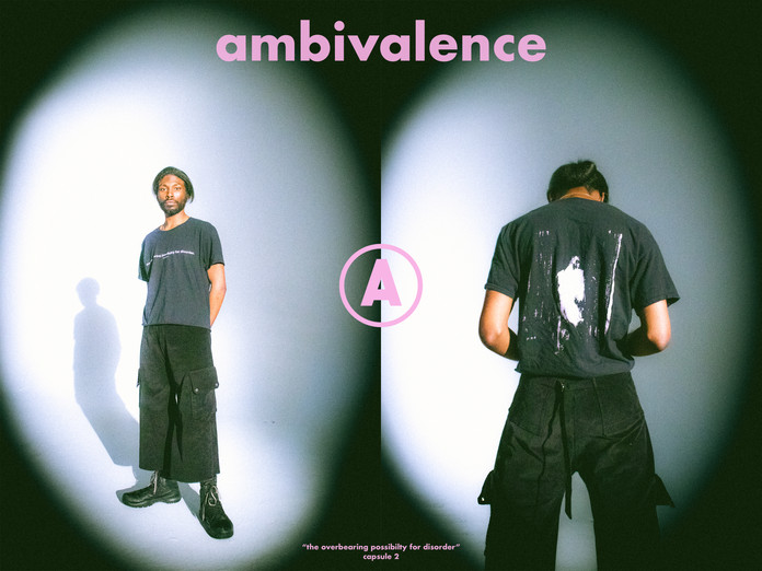 ambivalence capsule 2 side by sides7.jpg
