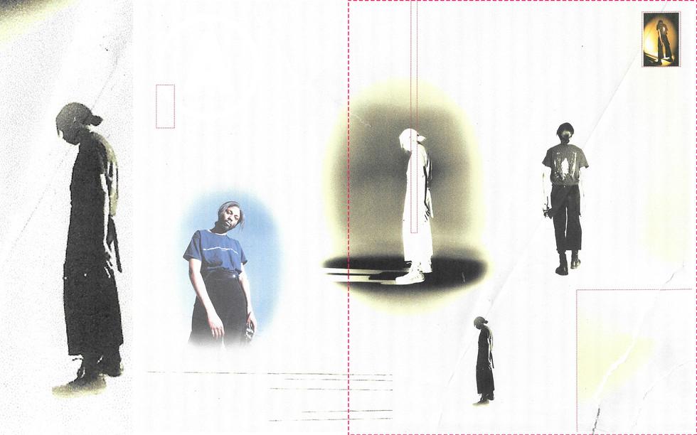 scan physical manipulated 2.jpg