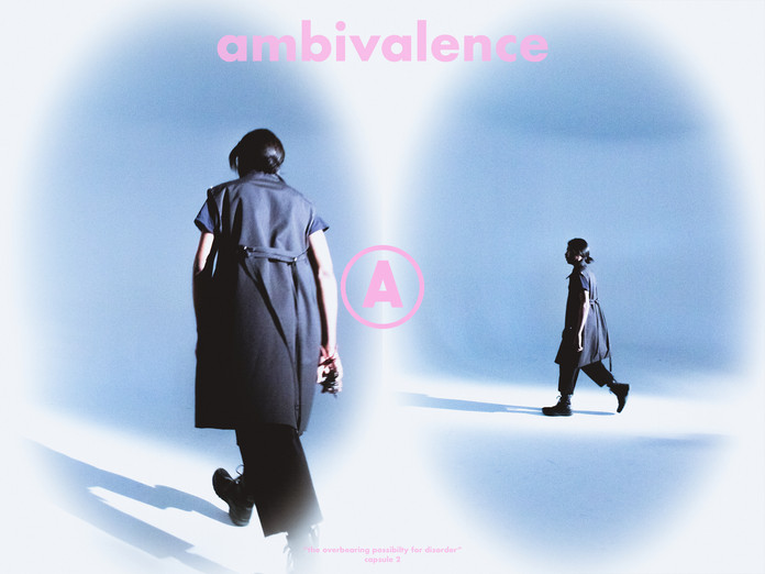 ambivalence capsule 2 side by sides6.jpg