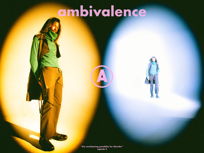 ambivalence capsule 2 side by sides3.jpg