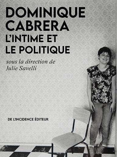 couverture dominique cabrera.jpg