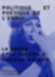 couverture_Johanna_Renard_la_danse_et_le