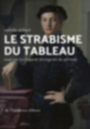 première_de_couverture_strabisme_-_N._De