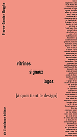 Vitrines signaux logos couverture.png
