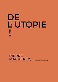 couverture de l'utopie ! .jpg
