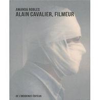 Alain+Cavalier.jpg