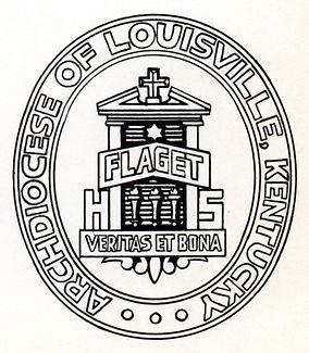 Flaget Alumni Association.jpg