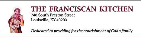 Franciscan Kitchen.jpg