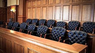 jury box.jpg