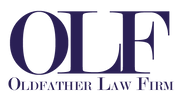 OLF Logo_use.png