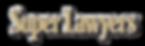 Super-Lawyers-Logo-1024x327_no backgroun