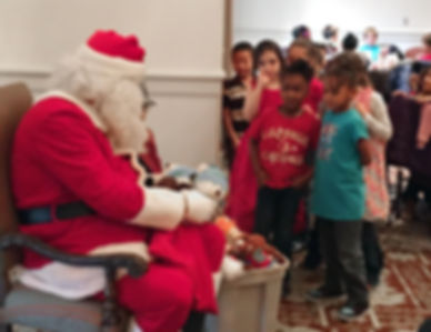 Cochran Breakfast with Santa.jpg
