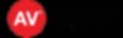 AV-Martindale-Hubbell-Badge-1.png