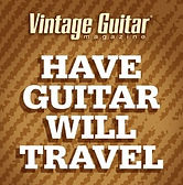 Have Guitar Will Travel.jpg