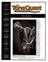 Tone Quest Cover.jpeg