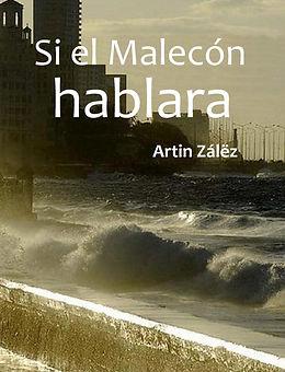 Malecon.jpg