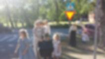 Acelerimetro (7).jpg