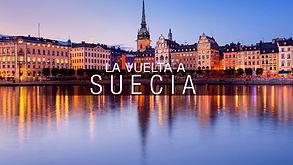 Suecia 111.jpg