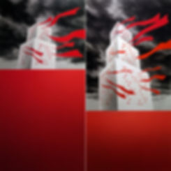 Red_Curtains_Diptych.jpg