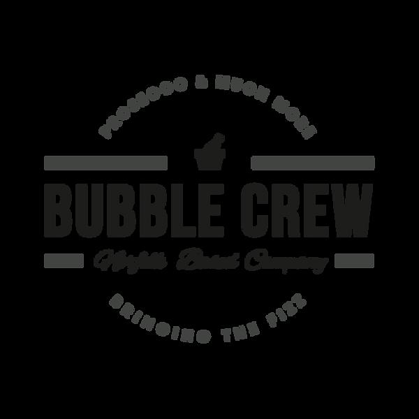Bubble-Crew-Logo-Final.png