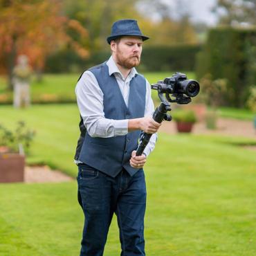 Gareth Gabriel Films