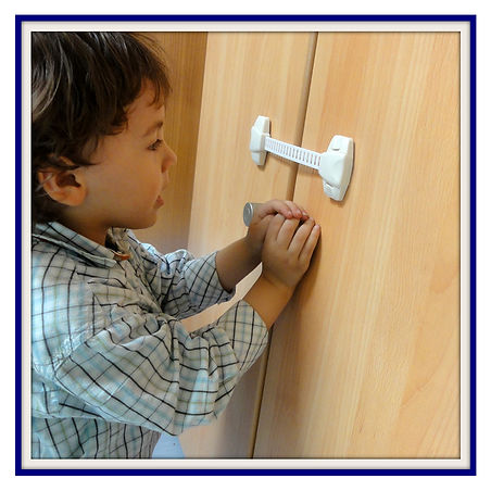 child proof, cabinet locks, baby latch