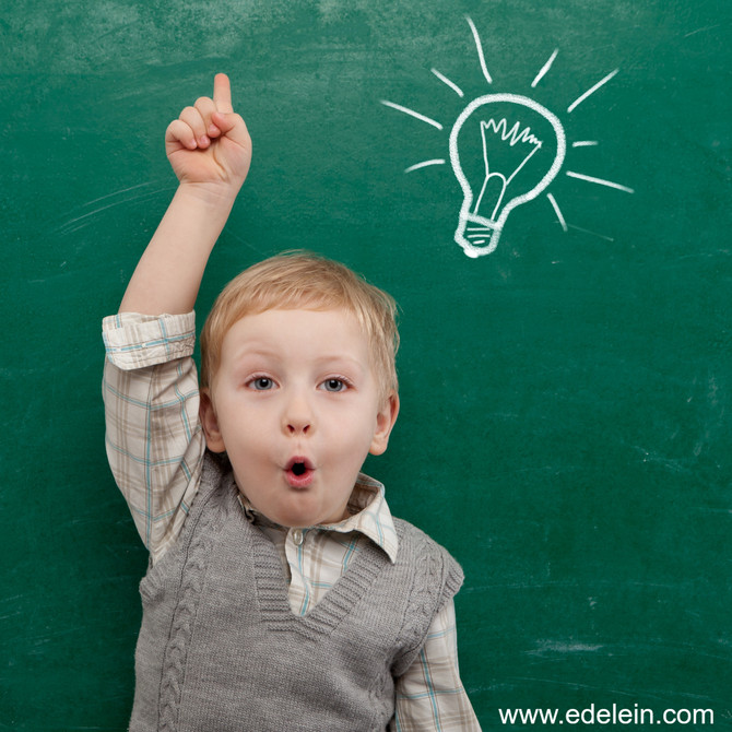 15 Critical Thinking Open-Ended Questions For Kids