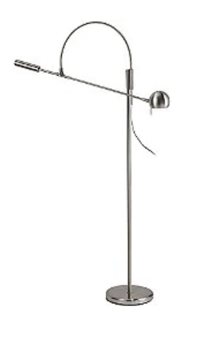swinging dick lamp